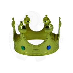 Корона «Короля»