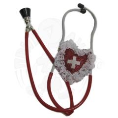 Стетоскоп «Медсестры»