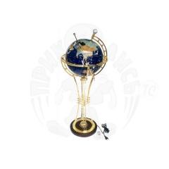 Глобус Напольный (330мм. с д/у)