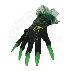 Перчатки «Ведьма»