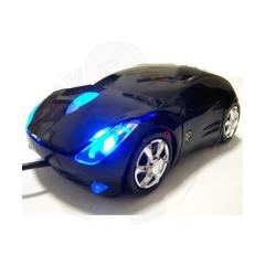 Комп. мышь Авто-модель