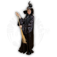 Ведьма (люкс)