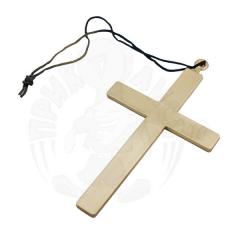 Крест «Монаха»