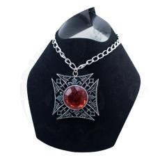 Медальон «Черного мага»