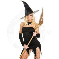 Ведьма (простая)