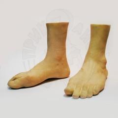 Ноги запасные Мужские