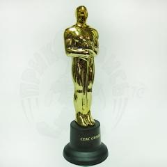 Оскар «Секс символ»