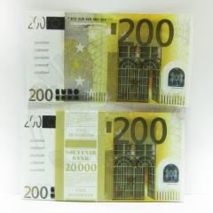 Закладка для книги 200 €