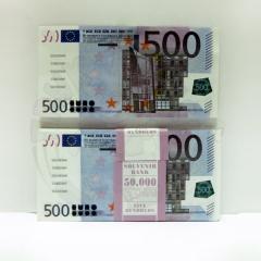 Закладка для книги 500 €