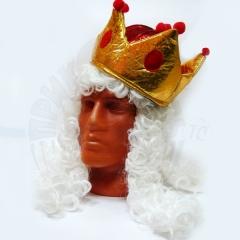 Шляпа Царевич
