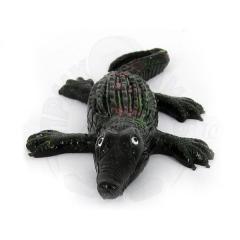Слим Крокодильчик