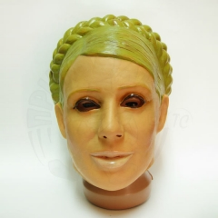 Тимошенко