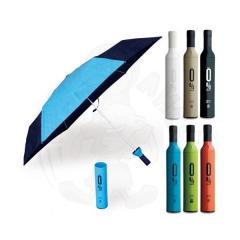 Зонт Бутылка