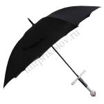 Зонт Меч