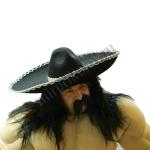 Шляпа Мексикано