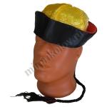 Шляпа Китайская