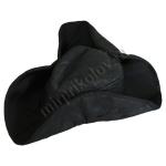 Шляпа Пирата мягкая