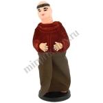 Монах Развратник