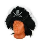 Пирата С опушкой (бел.)