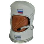 Шляпа Космонавт
