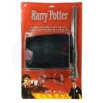 Набор «Гарри Потер»