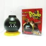 Бомба-копилка