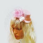 Шляпа Дамская (mini)