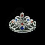 Корона «Царевна»