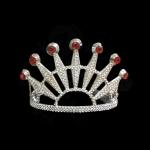 Корона «Красный рубин»