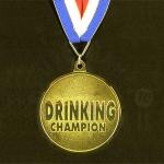Drinking Champion