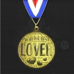 World\'s Best LOVER
