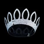 Корона «Серебро»