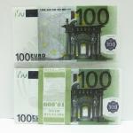 Закладка для книги 100 €