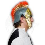 Шлем  Римского легионера (пластик)
