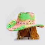 Шляпа Ковбоя (цв.)