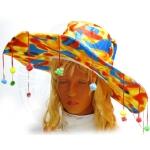 Шляпа Мадам