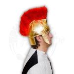 Шляпа Римский легионер