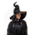 Колпак Ведьмы (люкс)